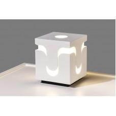 Moodelli Dimmer Table Lamp