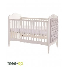 Mee Go Epernay - Cot Bed