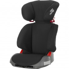 Britax Adventure - Cosmos Black