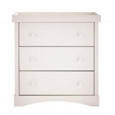 Mee Go Oslo - Dresser / Changer