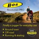 Bob Revolution Pro