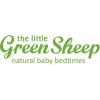 Little Green Sheep