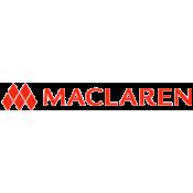 Maclaren Pushchairs
