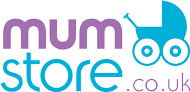 mumstore.co.uk
