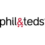 Phil and Teds Pushchairs