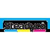 Steadyco