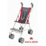 Maclaren Major Elite